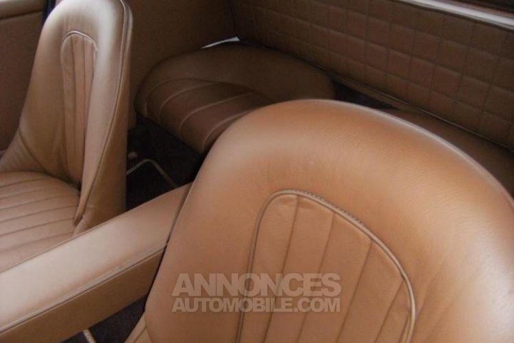 Austin Healey 3000 MK3 BJ8 - <small></small> 79.900 € <small>TTC</small> - #14