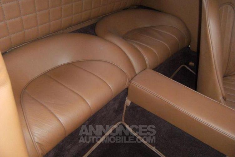 Austin Healey 3000 MK3 BJ8 - <small></small> 79.900 € <small>TTC</small> - #15