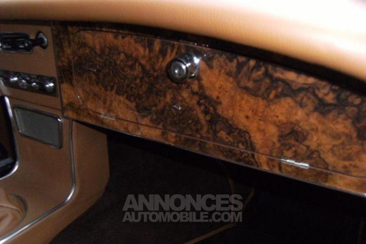 Austin Healey 3000 MK3 BJ8 - <small></small> 79.900 € <small>TTC</small> - #17
