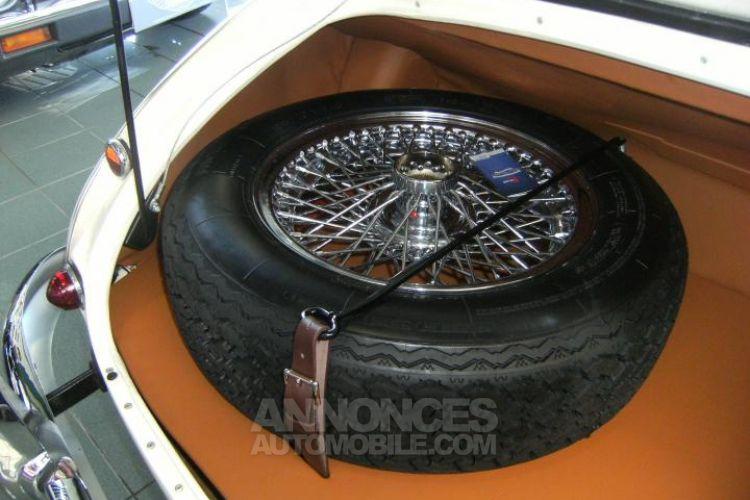 Austin Healey 3000 MK3 BJ8 - <small></small> 79.900 € <small>TTC</small> - #20