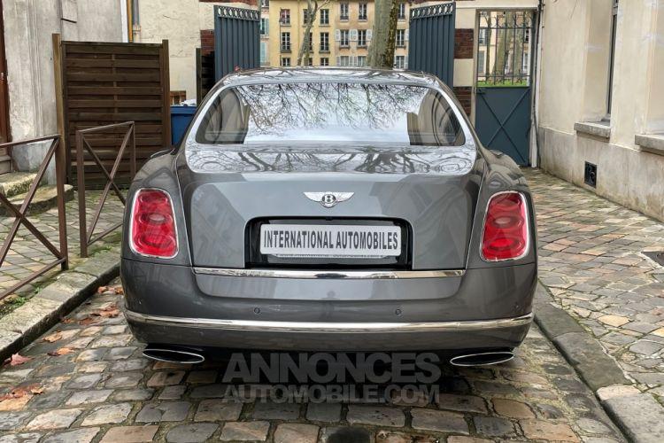 Bentley Mulsanne 6.75 V8 - <small></small> 100.000 € <small>TTC</small> - #6