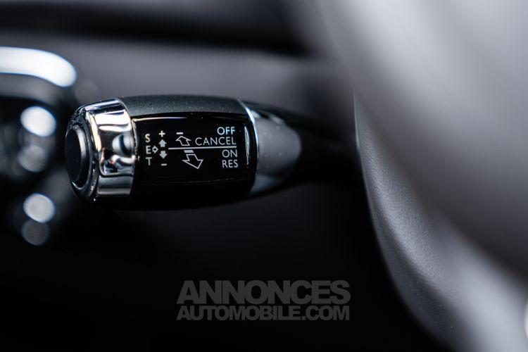 Bentley Mulsanne Sièges chauffants/ventiles/massage / TV / Toit en cuir / Camera de recul - <small></small> 99.000 € <small>TTC</small> - #20