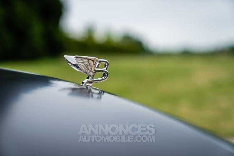 Bentley Mulsanne Sièges chauffants/ventiles/massage / TV / Toit en cuir / Camera de recul - <small></small> 99.000 € <small>TTC</small> - #61