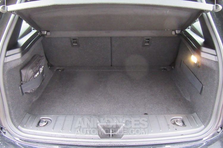 BMW i3 (I01) 170CH 60AH (REX) BLACK EDITION + PROLONGATEUR D'AUTONOMIE - <small></small> 15.990 € <small>TTC</small> - #12