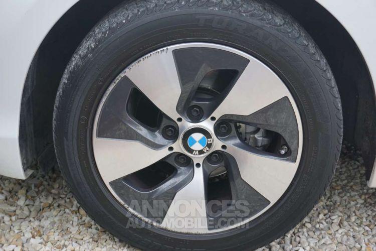 BMW Série 1 114 d - 5 Portes - Facelift - Bluetooth - EURO 6 - - <small></small> 11.950 € <small>TTC</small> - #5