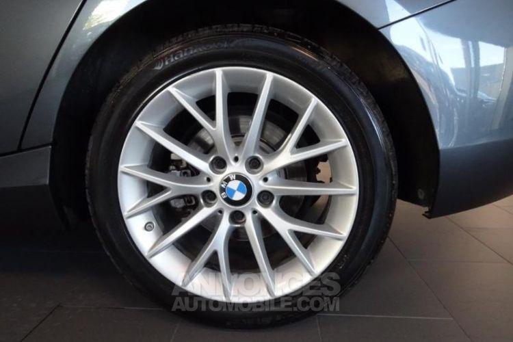BMW Série 1 118iA 136ch Sport 5p - <small></small> 24.864 € <small>TTC</small> - #4