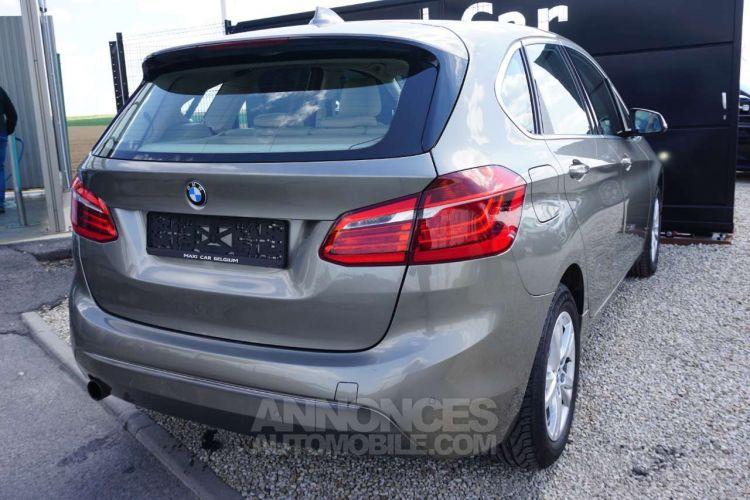BMW Série 2 218 iA ACTIVE TOURER - Cuir - Bluetooth - Garantie - - <small></small> 14.950 € <small>TTC</small> - #3