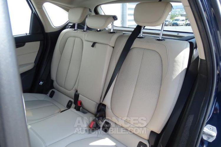 BMW Série 2 218iA 136ch Luxury - <small></small> 19.900 € <small>TTC</small> - #10