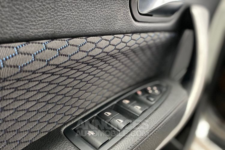 BMW Série 2 220D F23 190 CH CABRIOLET M SPORT BVA8 Francaise - <small></small> 29.990 € <small>TTC</small> - #18