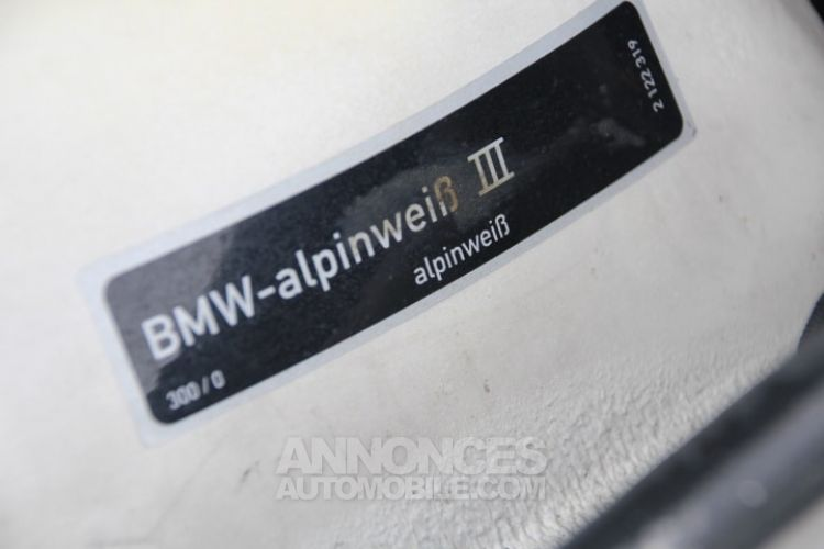 BMW Série 3 E36 318 is - <small></small> 6.200 € <small>TTC</small> - #28