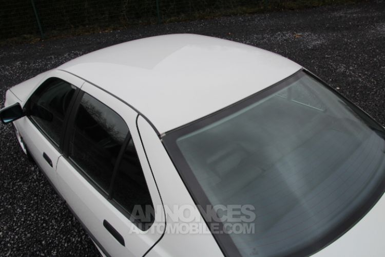 BMW Série 3 E36 318 is - <small></small> 6.200 € <small>TTC</small> - #44