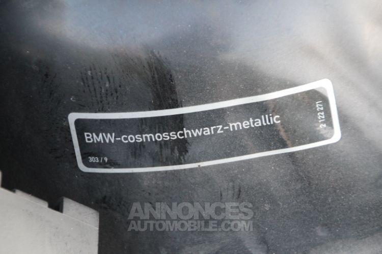 BMW Série 3 E36 328i Cabrio - <small></small> 13.900 € <small>TTC</small> - #34