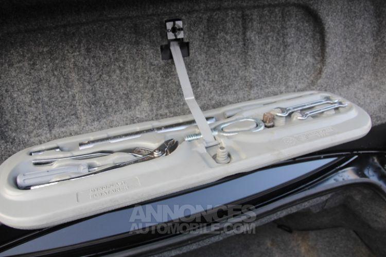 BMW Série 3 E36 328i Cabrio - <small></small> 13.900 € <small>TTC</small> - #36