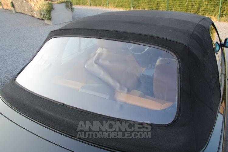 BMW Série 3 E36 328i Cabrio - <small></small> 13.900 € <small>TTC</small> - #42