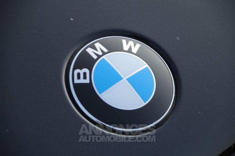 BMW Série 3 E36 328i Cabrio - <small></small> 13.900 € <small>TTC</small> - #55