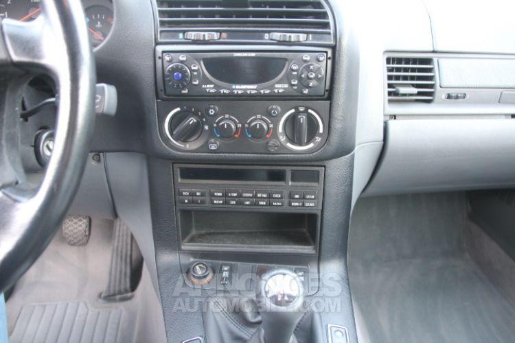 BMW Série 3 E36 M3 - <small></small> 27.900 € <small>TTC</small> - #21