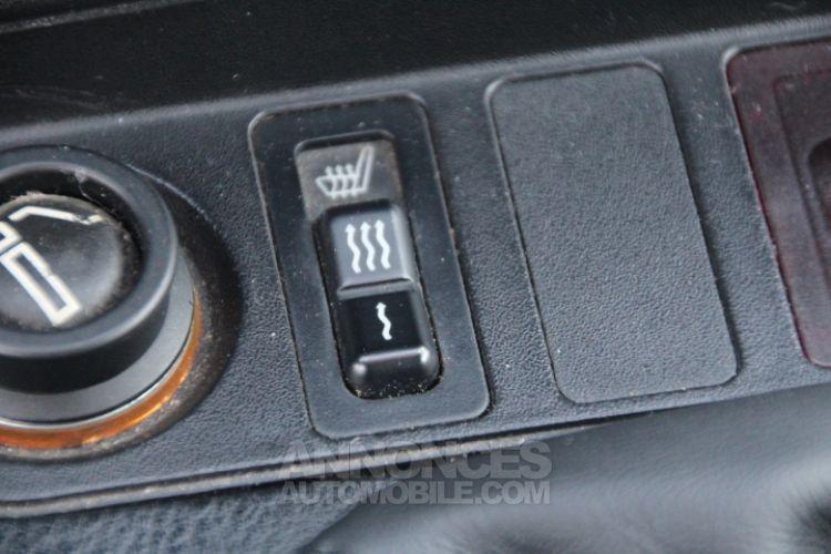 BMW Série 3 E36 M3 - <small></small> 27.900 € <small>TTC</small> - #22