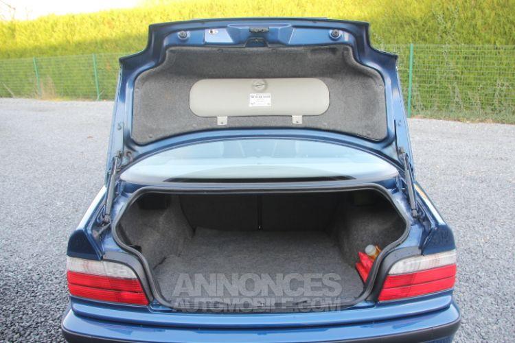 BMW Série 3 E36 M3 - <small></small> 27.900 € <small>TTC</small> - #30