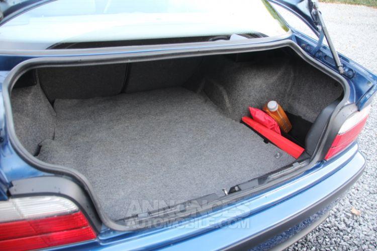 BMW Série 3 E36 M3 - <small></small> 27.900 € <small>TTC</small> - #31