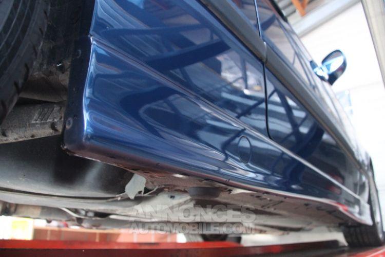 BMW Série 3 E36 M3 - <small></small> 27.900 € <small>TTC</small> - #47