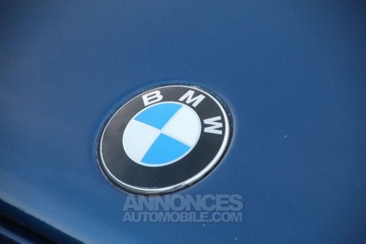 BMW Série 3 E36 M3 - <small></small> 27.900 € <small>TTC</small> - #58