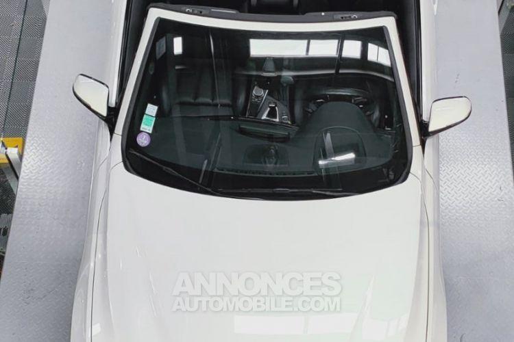 BMW Série 4 SERIE 4 (F33) CABRIOLET 430I 252 SPORT BVA8 - <small></small> 41.000 € <small>TTC</small> - #4