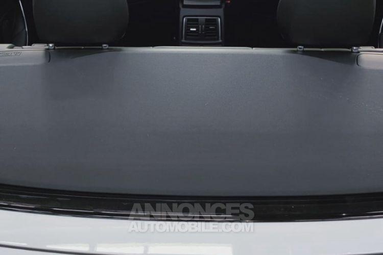 BMW Série 4 SERIE 4 (F33) CABRIOLET 430I 252 SPORT BVA8 - <small></small> 41.000 € <small>TTC</small> - #18