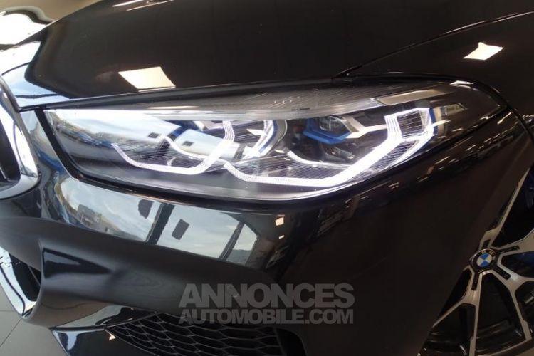 BMW Série 8 840dA 320ch xDrive M Sport - <small></small> 98.712 € <small>TTC</small> - #10