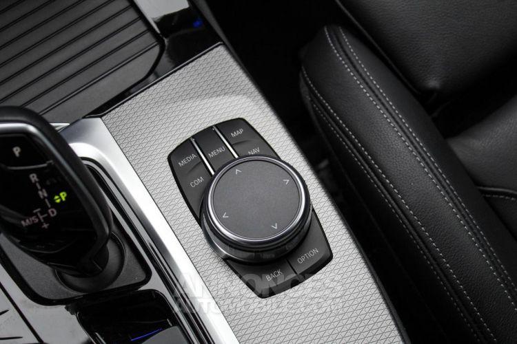 BMW X4 (G02) XDRIVE30IA 252 M SPORT - <small></small> 51.950 € <small>TTC</small> - #24