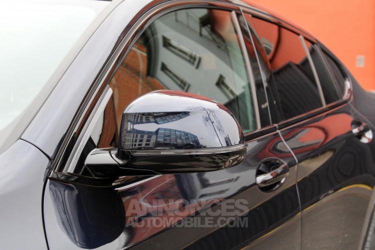 BMW X4 (G02) XDRIVE30IA 252 M SPORT - <small></small> 51.950 € <small>TTC</small> - #46