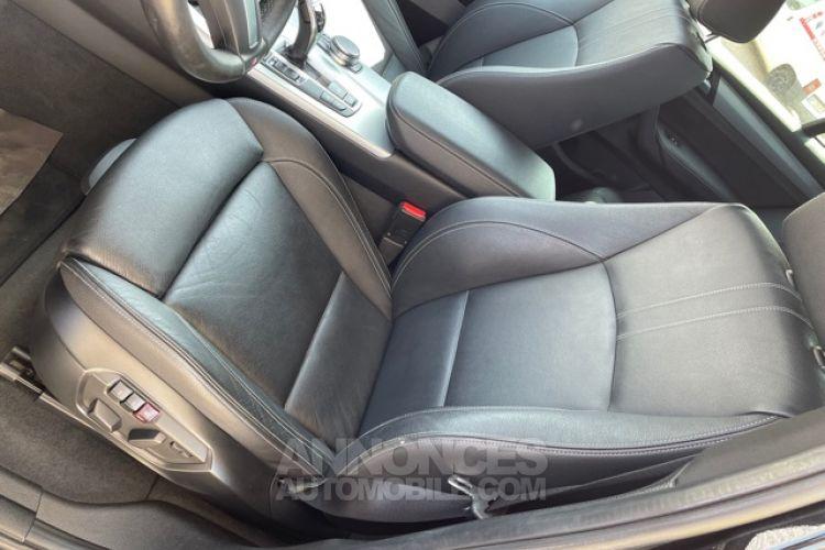 BMW X4 XDrive 30 D 258cv - <small></small> 28.900 € <small>TTC</small> - #9