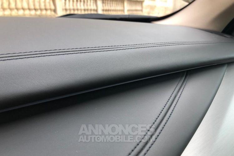 BMW X5 III (F15) xDrive40e 313ch Exclusive - <small></small> 40.950 € <small>TTC</small> - #9