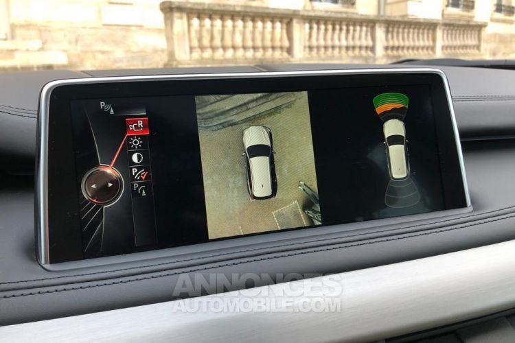 BMW X5 III (F15) xDrive40e 313ch Exclusive - <small></small> 40.950 € <small>TTC</small> - #10