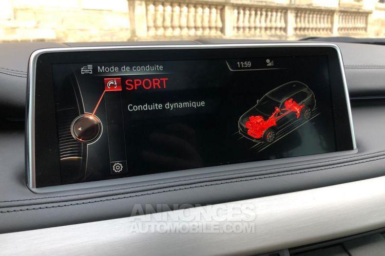 BMW X5 III (F15) xDrive40e 313ch Exclusive - <small></small> 40.950 € <small>TTC</small> - #13