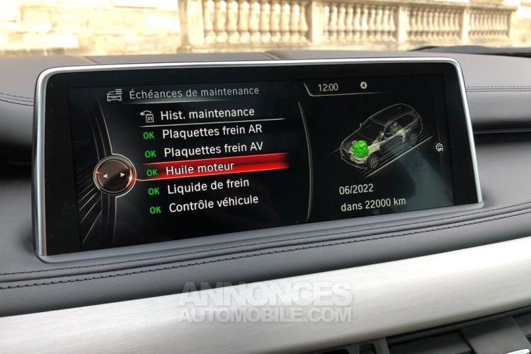 BMW X5 III (F15) xDrive40e 313ch Exclusive - <small></small> 40.950 € <small>TTC</small> - #17