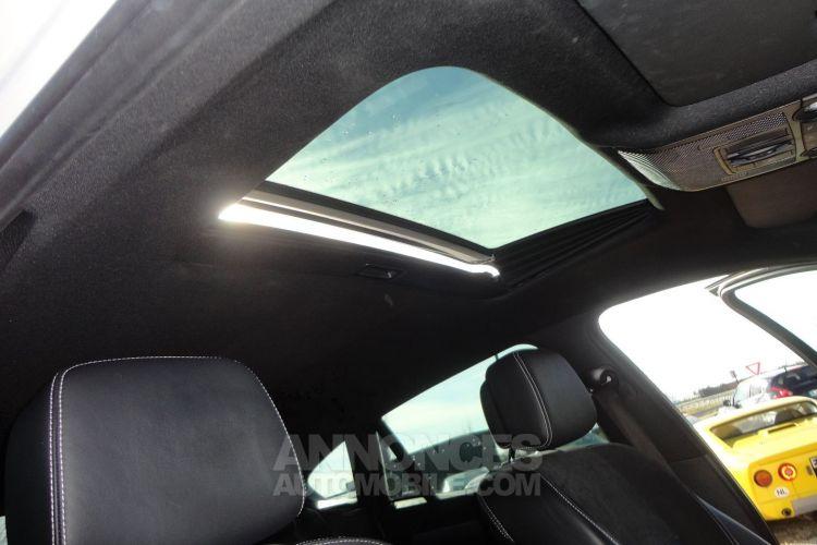 BMW X6 (E71) M50D 381CH - <small></small> 34.500 € <small>TTC</small> - #11