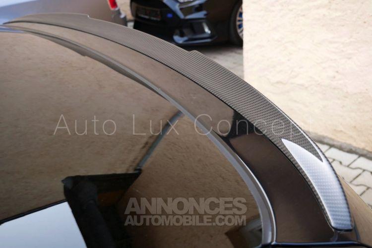 BMW X6 M50d, ACC, Caméra 360°, Pack extérieur Carbone, Toit Sky Lounge, Massage, Attelage - <small></small> 108.900 € <small>TTC</small> - #12