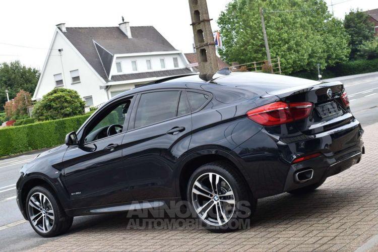 BMW X6 xDrive - <small></small> 47.950 € <small>TTC</small> - #4