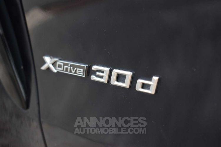 BMW X6 xDrive - <small></small> 47.950 € <small>TTC</small> - #7