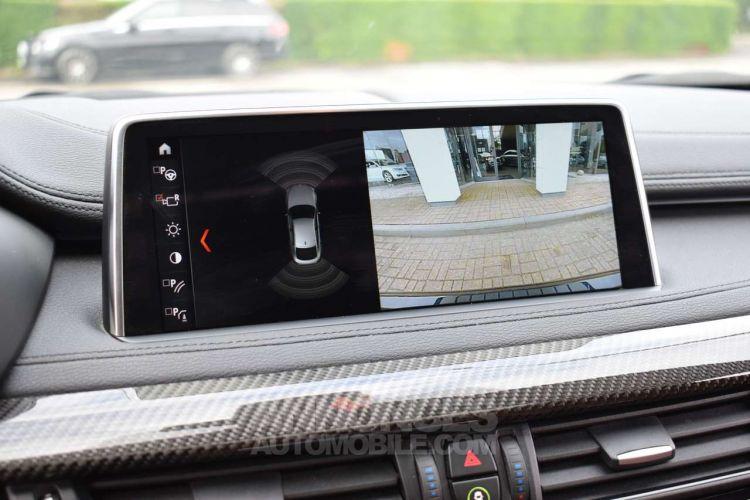 BMW X6 xDrive - <small></small> 47.950 € <small>TTC</small> - #13
