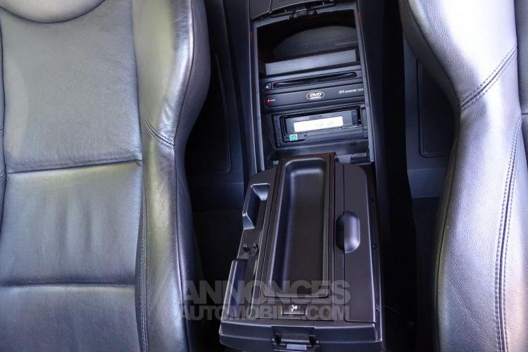 BMW Z4 Coupé 3.0si COUPE E86 Coupé 3.0si - <small></small> 24.870 € <small>TTC</small> - #22