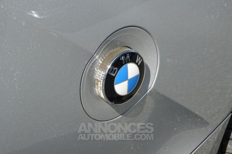 BMW Z4 Coupé 3.0si COUPE E86 Coupé 3.0si - <small></small> 24.870 € <small>TTC</small> - #37