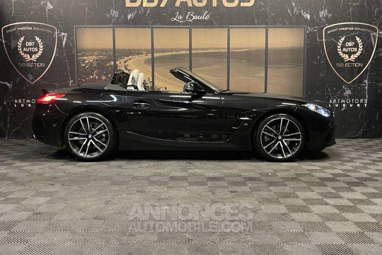 BMW Z4 G29 2.0 SDRIVE20I M SPORT BVA8 - <small></small> 52.990 € <small>TTC</small> - #3