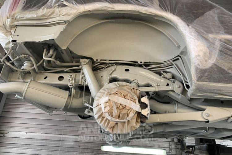 Cadillac ESCALADE 6.2 L V8 409 CV Luxury - <small></small> 27.500 € <small>TTC</small> - #16