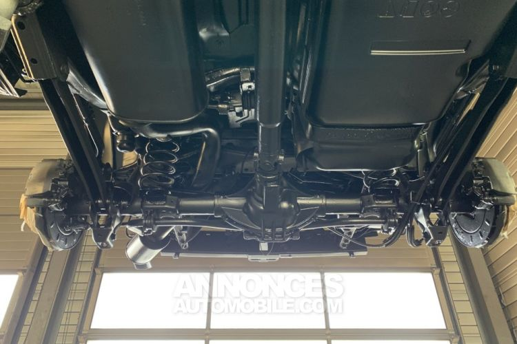 Cadillac ESCALADE 6.2 L V8 409 CV Luxury - <small></small> 27.500 € <small>TTC</small> - #19