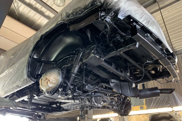 Cadillac ESCALADE 6.2 L V8 409 CV Luxury - <small></small> 27.500 € <small>TTC</small> - #20