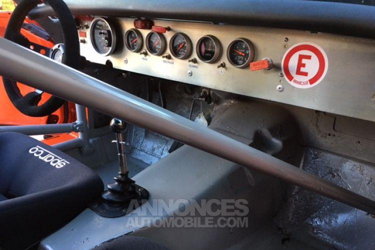 Chevrolet Corvette C3 427 SCCA FIA - <small></small> 89.000 € <small>TTC</small> - #3
