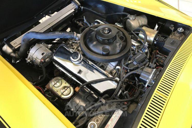 Chevrolet Corvette C3 /L88 - <small></small> 68.000 € <small>TTC</small> - #3