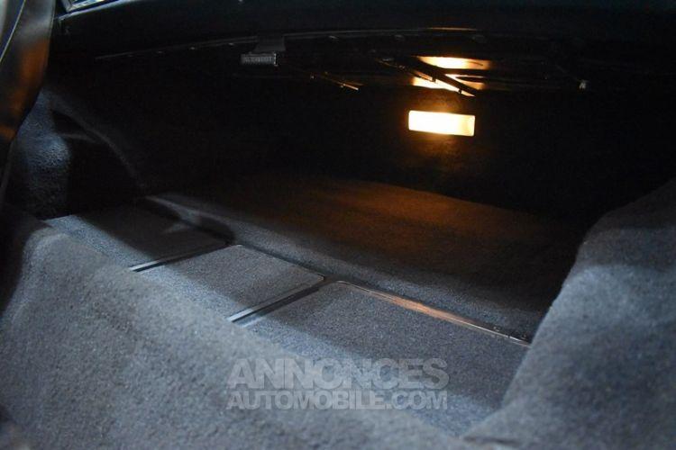 Chevrolet Corvette C3 Stingray - <small></small> 42.900 € <small>TTC</small> - #8
