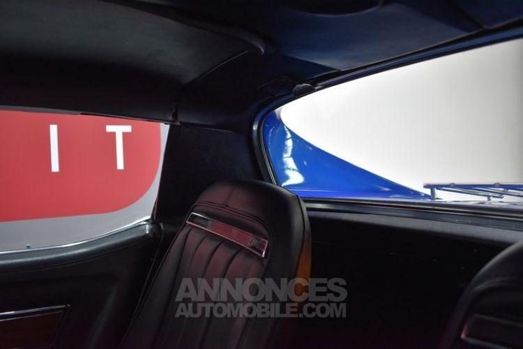 Chevrolet Corvette C3 Stingray - <small></small> 42.900 € <small>TTC</small> - #24